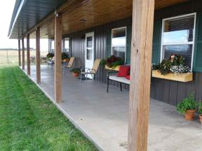 Property for sale at 11943 W Argyle Rd., Custer,  South Dakota 57730