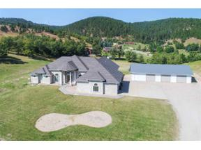Property for sale at 20789 76 Ranch Road, Deadwood,  South Dakota 57732