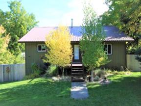 Property for sale at 1016 Oak Street, Whitewood,  South Dakota 57793