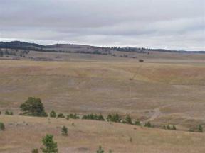 Property for sale at Lot 45 Tah Cha Rd, Hermosa,  South Dakota 57744