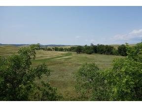 Property for sale at Tbd Cobb Road, Hermosa,  South Dakota 57744