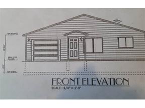 Property for sale at Tbd Quinn Drive, Hill City,  South Dakota 57745