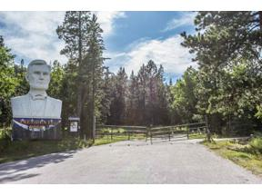 Property for sale at 11244 Us Hwy 14A, Lead,  South Dakota 57754