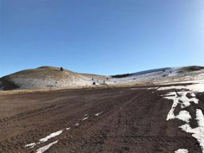 Property for sale at Tbd Colorado Blvd., Spearfish,  SD 57783