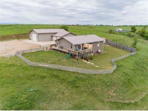 Property for sale at 13846 Triple T Trail, Vale,  South Dakota 57788