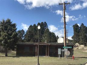 Property for sale at 139 & 145 Mt. Rushmore Road, Custer,  South Dakota 57730