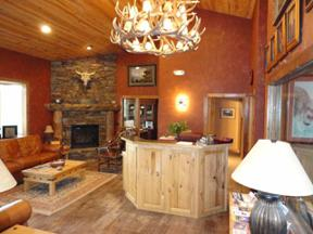 Property for sale at 710 Tenaya Street, Hermosa,  South Dakota 57744