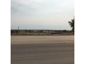 Property for sale at Rr Hwy 85, Belle Fourche,  South Dakota 57717