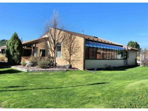 Property for sale at 141 N 5th St., Custer,  South Dakota 57730