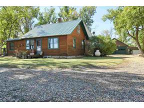 Property for sale at 19411 Us Hwy 85, Spearfish,  South Dakota 57783