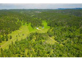 Property for sale at 10232 Stolen Kiss Road, Lead,  South Dakota 57754