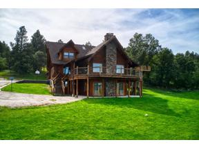 Property for sale at 6515 Pendo Road, Spearfish,  South Dakota 57783
