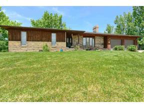 Property for sale at 807 Yuma, Belle Fourche,  South Dakota 57717
