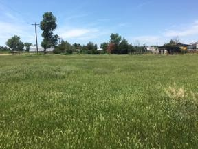 Property for sale at First Street, Newell,  South Dakota 57760