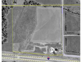 Property for sale at Lot B-2 Brookview Rd, Spearfish,  South Dakota 57783