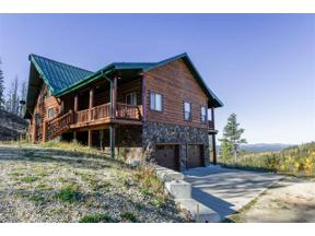 Property for sale at 11183 Aventure Loop, Lead,  South Dakota 57754