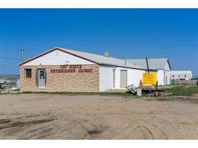 Property for sale at 18651 W Livestock Road, Belle Fourche,  South Dakota 57717