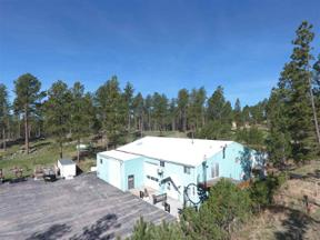 Property for sale at 12060 Highway 16, Custer,  South Dakota 57730