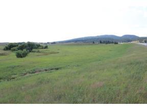 Property for sale at 3197 Vanocker Road, Sturgis,  South Dakota 57785
