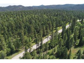 Property for sale at Parcel H Powder House Pass, Lead,  South Dakota 57754
