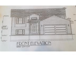 Property for sale at Lot Tbd Quinn Drive, Hill City,  South Dakota 57745