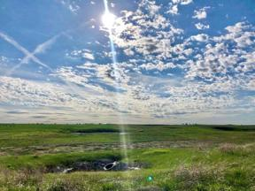 Property for sale at 18703 Knutson Road, Newell,  South Dakota 57760