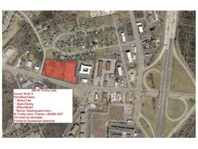 Property for sale at Nashville,  Tennessee 37207