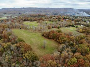 Property for sale at Franklin,  Tennessee 37067