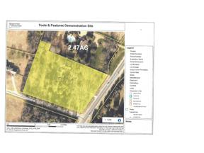 Property for sale at Brentwood,  Tennessee 3