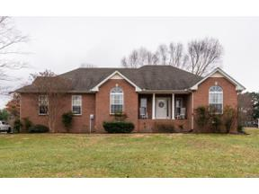 Property for sale at 4113 Pleasant Grove Rd, White House,  Tennessee 37188