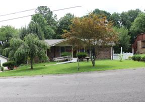 Property for sale at 2436 Rychen Dr, Nashville,  Tennessee 37217