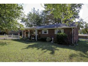 Property for sale at 2168 Old Greenbrier Pike, Greenbrier,  Tennessee 37073