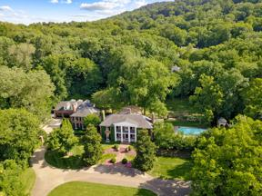 Property for sale at Nashville,  Tennessee 37220