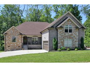 Property for sale at 406 Artesa Dr, White House,  Tennessee 37188