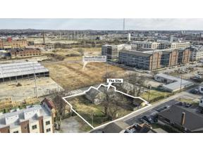 Property for sale at Nashville,  Tennessee 37208