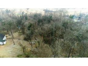 Property for sale at Nashville,  Tennessee 37206