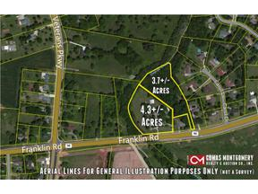 Property for sale at Murfreesboro,  Tennessee 37128