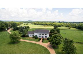 Property for sale at Franklin,  Tennessee 37069