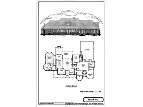 Property for sale at Murfreesboro,  Tennessee 37127