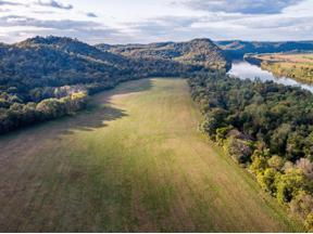 Property for sale at Nashville,  Tennessee 37218
