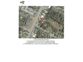 Property for sale at Nashville,  Tennessee 37216