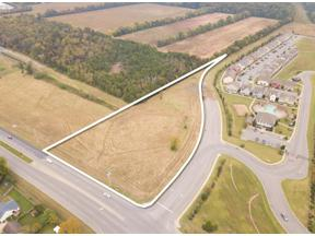 Property for sale at Murfreesboro,  Tennessee 3