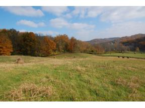 Property for sale at Franklin,  Tennessee 3