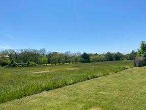 Property for sale at Murfreesboro,  Tennessee 37129