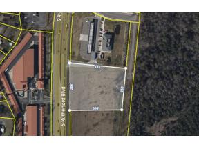 Property for sale at Murfreesboro,  Tennessee 37130