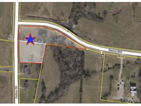 Property for sale at Spring Hill,  Tennessee 3