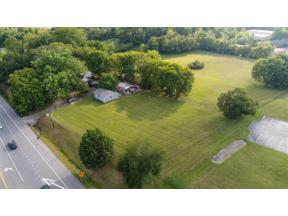 Property for sale at Nashville,  Tennessee 37211