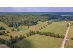 Property for sale at Franklin,  Tennessee 37064