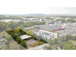 Property for sale at Nashville,  Tennessee 37209