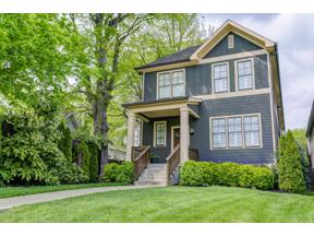 Property for sale at 2908 W Linden Ave, Nashville,  Tennessee 37212